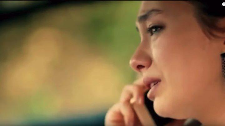 Самый лучший клип о любви Нихан и Кемаля!