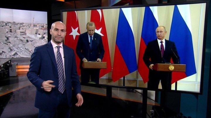 Киев обратился к Норвегии с призывом насчёт «Северного потока — 2»
