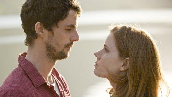 Как выйти замуж за 3 дня - комедия, мелодрама