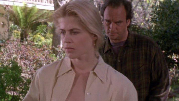 Телохранитель по найму (1995) / Separate Lives (1995)