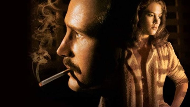 ЖАР ТЕЛА (США 1981 HD) 18+ Триллер, Драма, Мелодрама (erotic), Криминал