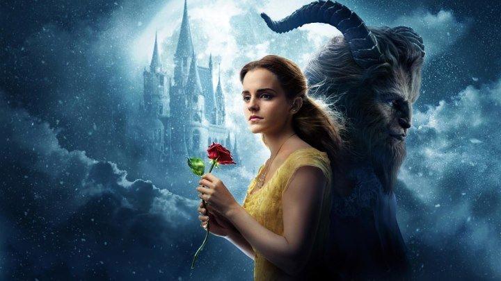 Красавица для чудовища HD(драма, мелодрама)2017