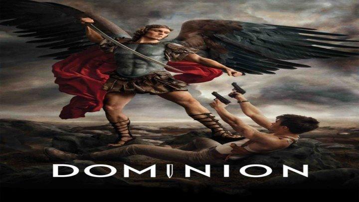 Dominion.S01.(04.серия.из.08).LostFilm.TV