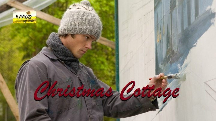 Рождественский коттедж Christmas Cottage (2008)12+