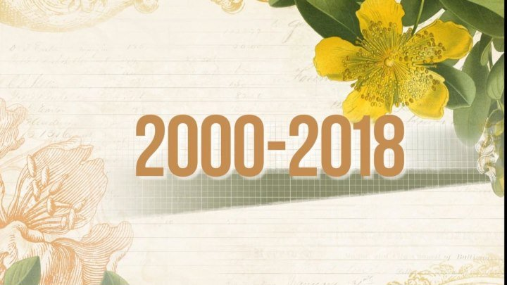 2000-2018
