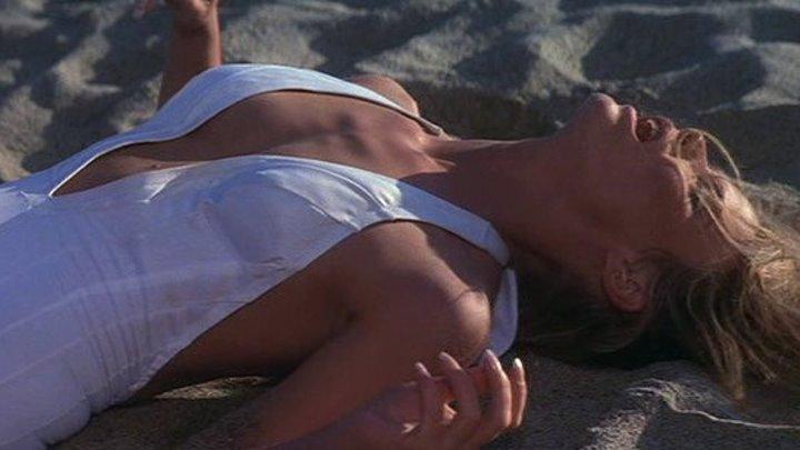 Наблюдатель\\Сотворивший красоток HD(фантастика, триллер, драма)1981