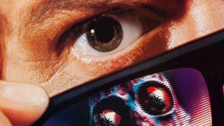 Чужие среди нас HD(ужасы, фантастика, боевик, триллер)1988