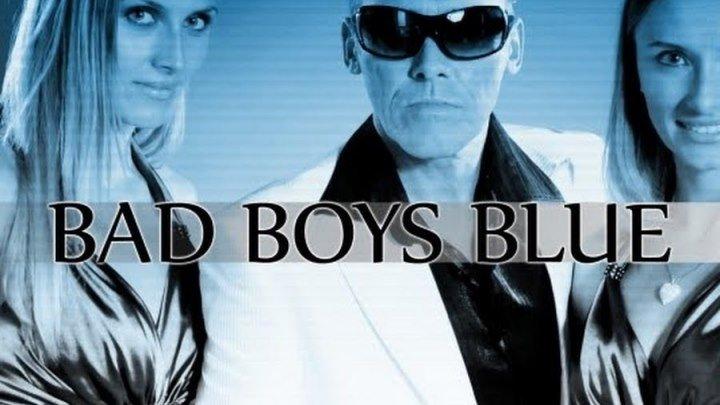 Bad Boys Blue - You're a woman 2.19 (Yan de Mol x Deejay Jankes Remix)