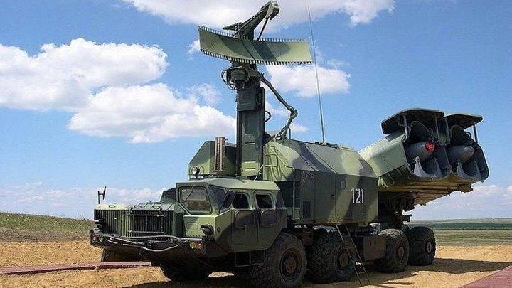 Ударная сила. Военно-морской флот 13. Ракетный бастион