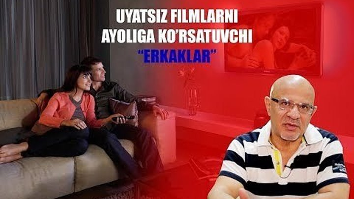 DOKTOR-D UYATSIZ FILMLAR KO RMANG!!! AKS HOLDA