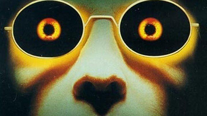 Зловещие пришельцы (фантастический триллер с Майклом Йорком) | США, 1995