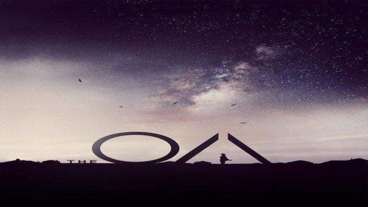 The.OA.S01.(02.серия.из.08).LostFilm.TV