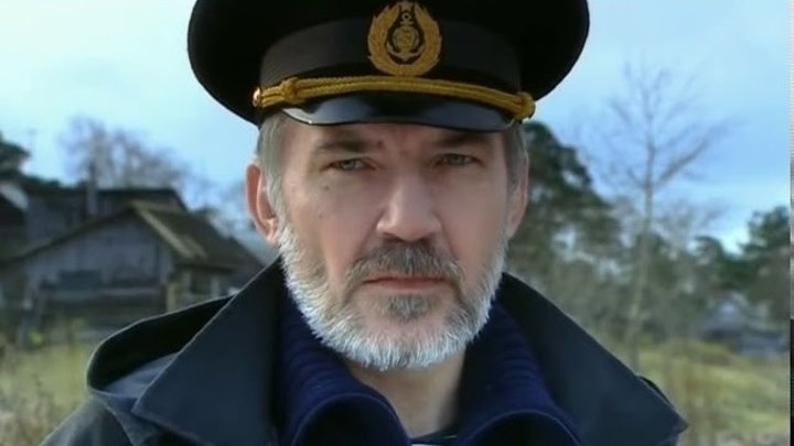 Сердце капитана Немова ( 2009) Россия