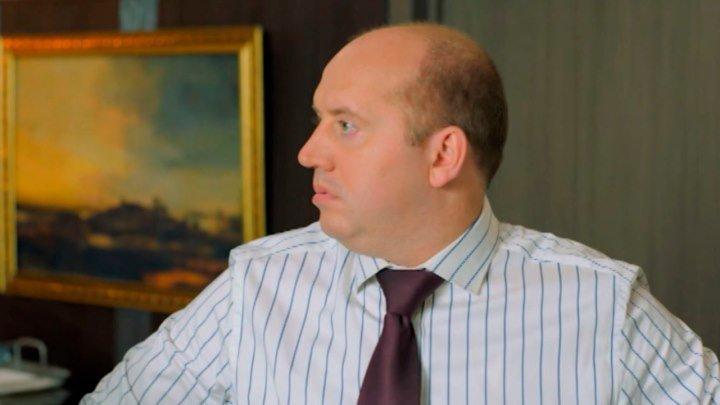 «Ивановы-Ивановы»: новый сезон