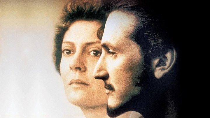 Мертвец идёт (Dead Man Walking). 1995. Драма