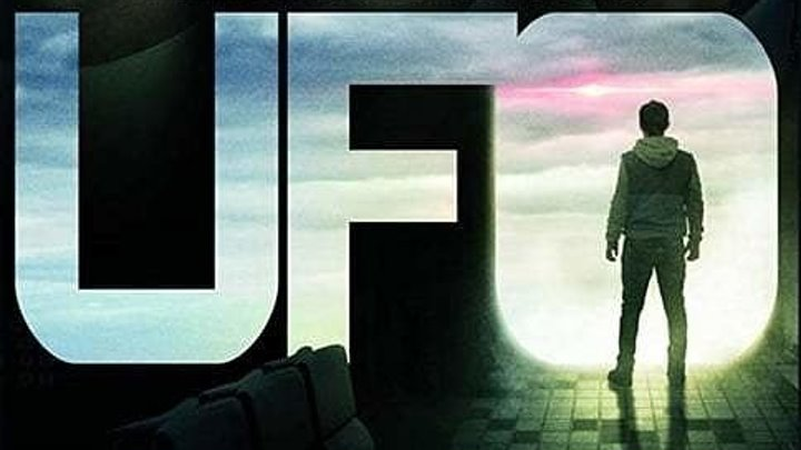 undisputed iv full movie in english