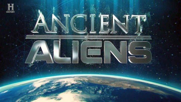 (2018) Ősi idegenek 11.évad 6.rész - Az 52-es körzet (Area 52) (1080p)