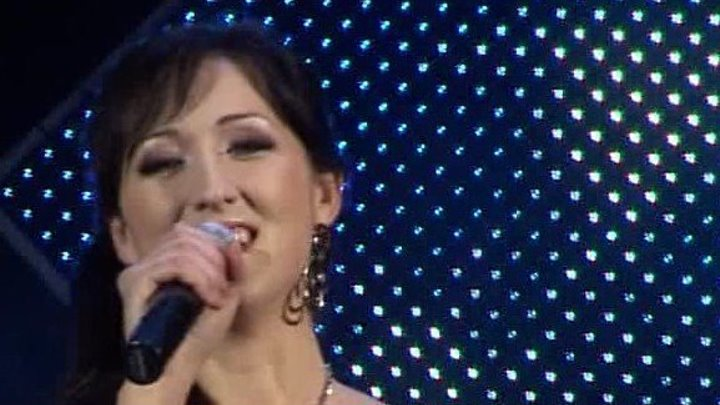 Алина Сафиуллина - Татарча солянка (2011)
