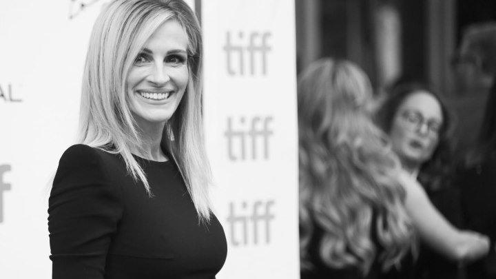Новый сериал с Чулпан Хаматовой и TIFF 2018:главные киноновости этой недели