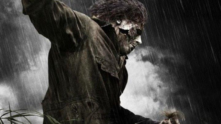 Хэллоуин 2 (2009)