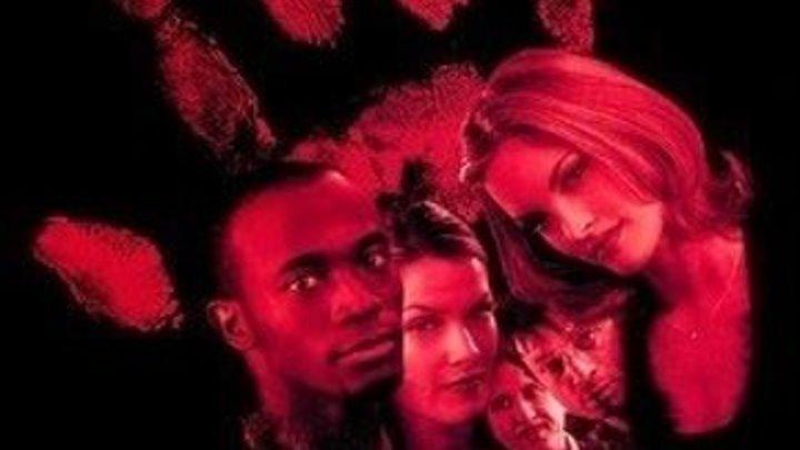 Дом ночных призраков _ (1999) ужас, триллер, детектив