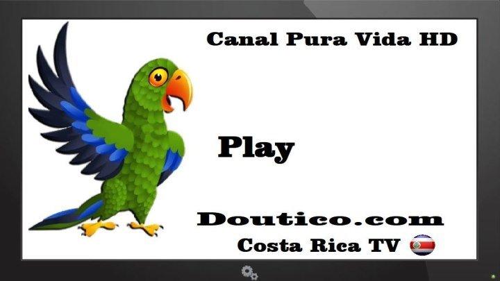 Siganos en VIVO>> >DouTico.com