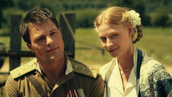 Пять невест (2011,Расширенная ТВ-версия ) мелодрама, комедия