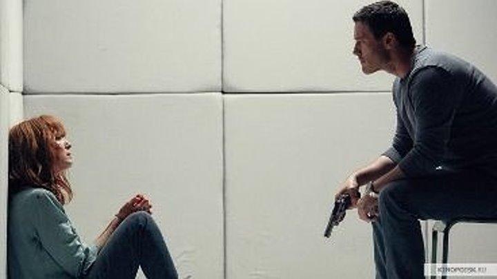 10 на 10 (2018) .Триллер