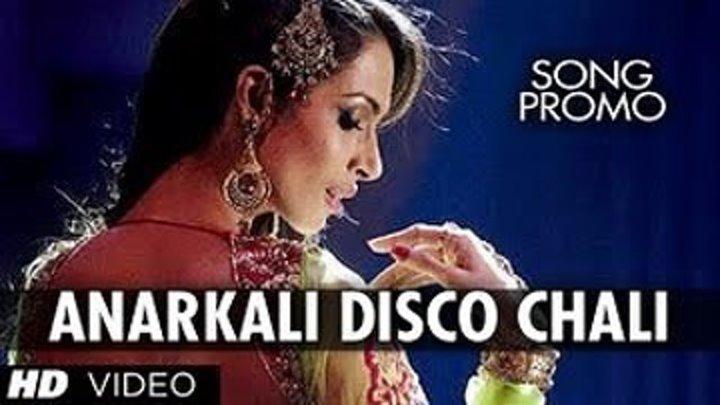 'Anarkali Disco Chali Full Song' Housefull 2 Malaika Arora Khan_(1280x720)