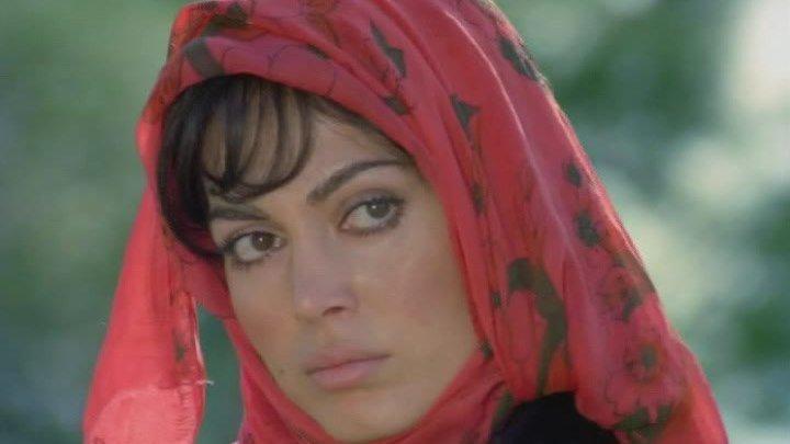 Красная косынка (1978) / Selvi boylum, al yazmalim (1978)