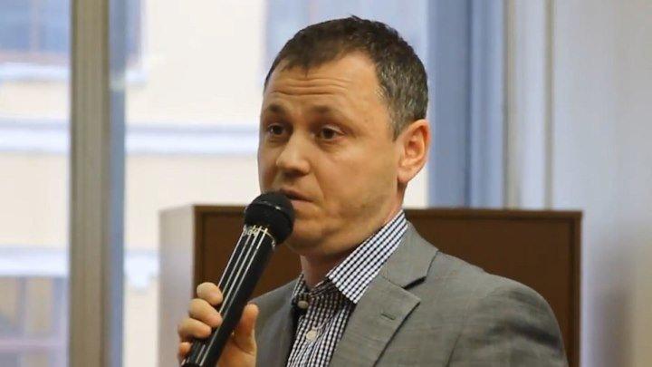 Экс-глава «Открытия» обвиняется в растрате 34 млрд руб. | 5 февраля | Утро | СОБЫТИЯ ДНЯ | ФАН-ТВ