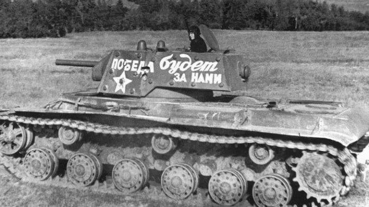Советские актеры - участники ВОВ...