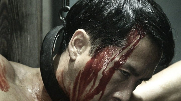 Кулак легенды: Возвращение Чэнь Чжэня - Боевик / исторический / драма / Гонконг, Китай / 2010