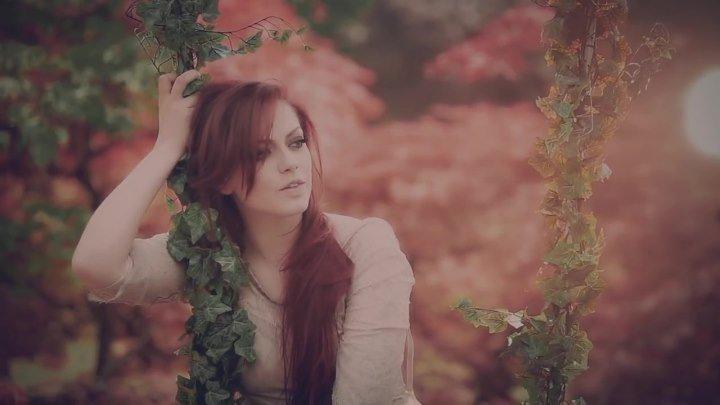 Annalisa - Sento solo il presente...