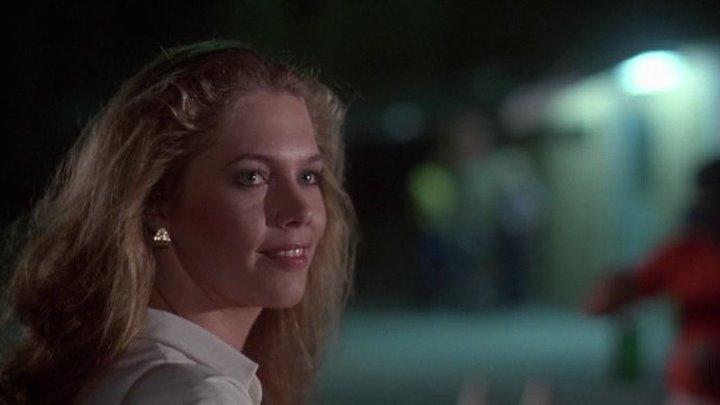 Жар тела (1981) / Body Heat (1981)