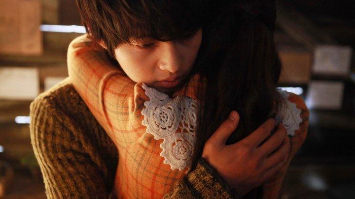 Парень-волк /A Werewolf Boy -Chul Soo💔Kim Soon Yi