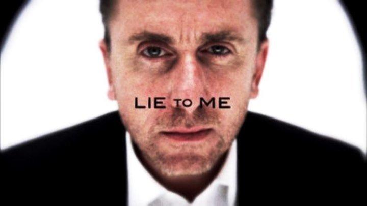 Теория Лжи.Обмани меня.Lie To Me_сериал,детектив,триллер,сезон 3,2011,11-13/«Saved» «Спасённые»/Кэл расследует дело трех студентов колледжа, обвиненных в аварии со смертельным исходом. Случай очень тяжелый, однако у Лайтмана появляется шанс на оправдание ребят, когда он находит врача, первым оказавшегося на месте происшествия.
