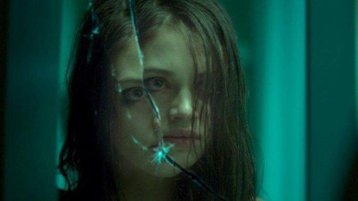 Темное зеркало Трейлер (рус.) 2O18 Full HD