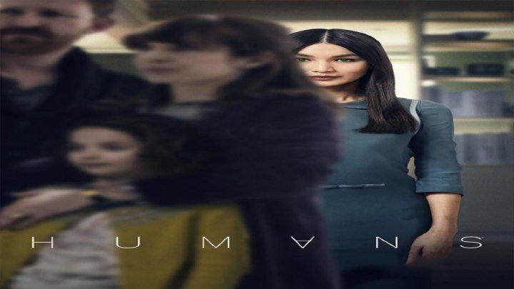 Люди.S01.(02.серия.из.08).LostFilm.TV