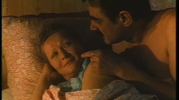 АЛЬФОНС (Россия 1993) 16+ Комедия