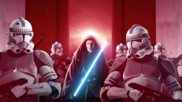 «Звездные войны: Занятные факты» - часть №1