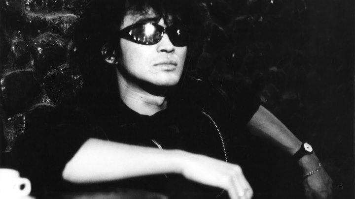 Виктор Цой видео интервью (1985-1990)