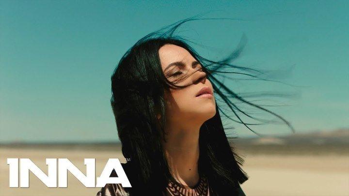 Inna-No Help ¦ Official Music Video