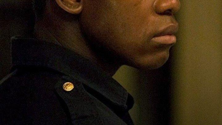 Основан на реальных событиях ⚠ Детройт (2017) 🔥 Жанр, драма, криминал