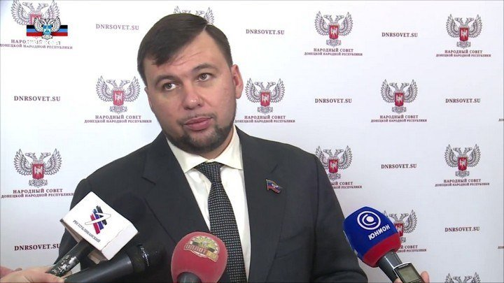 В.В. Пякин_Сценарии развития после государственного переворота в ДНР