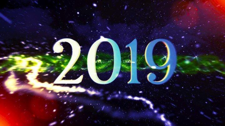 Видеооператор на Новогодние утренники 2019 в Детский сад Курган