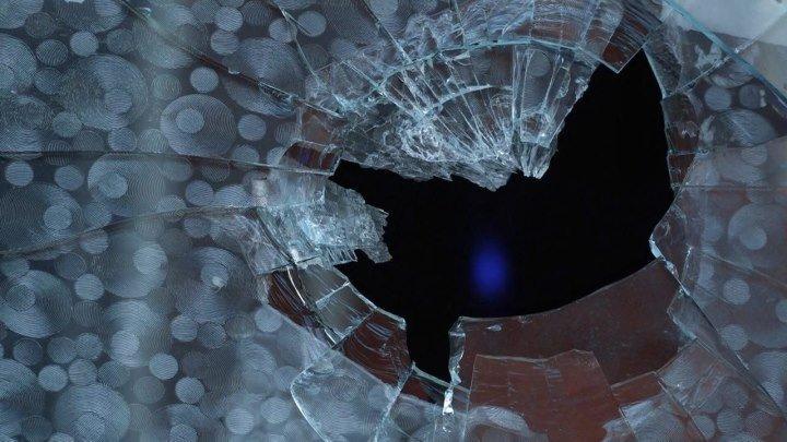 Стрельба в центре, поджог ради искусства и глуши мотор. Отдел происшествий 03.09.2018. Невские новости