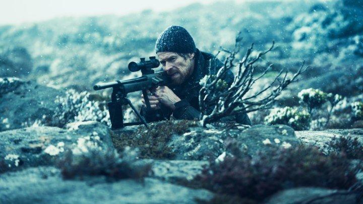 Охотник - драма
