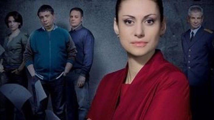 """""""Тайны следствия"""" (Сезон - 15) Все серии"""