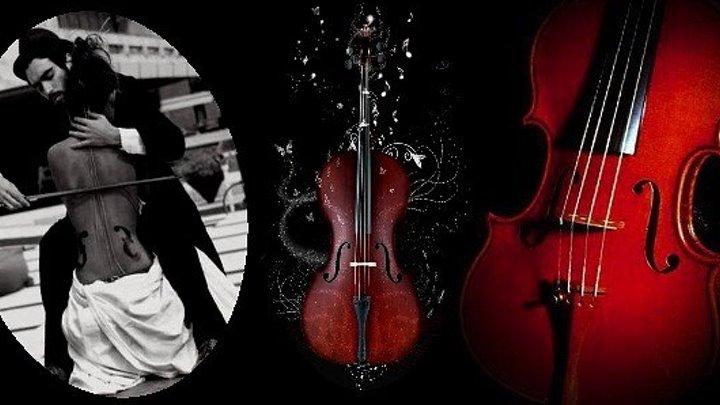 Schubert. Sonata Arpeggione